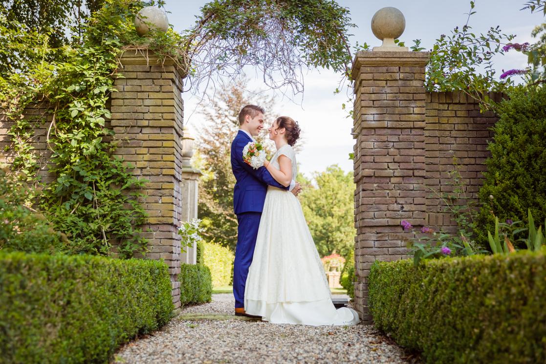 Martina Kelder Fotografie - bruidsfotografie - Wierden - Jarno & Agnetha-15