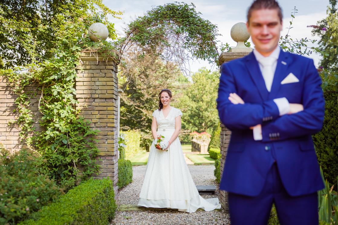 Martina Kelder Fotografie - bruidsfotografie - Wierden - Jarno & Agnetha-17
