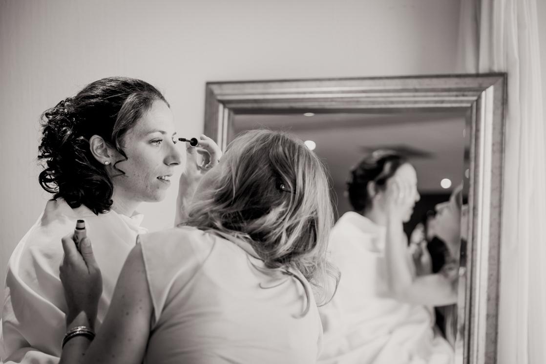 Martina Kelder Fotografie - bruidsfotografie - Wierden - Jarno & Agnetha-2