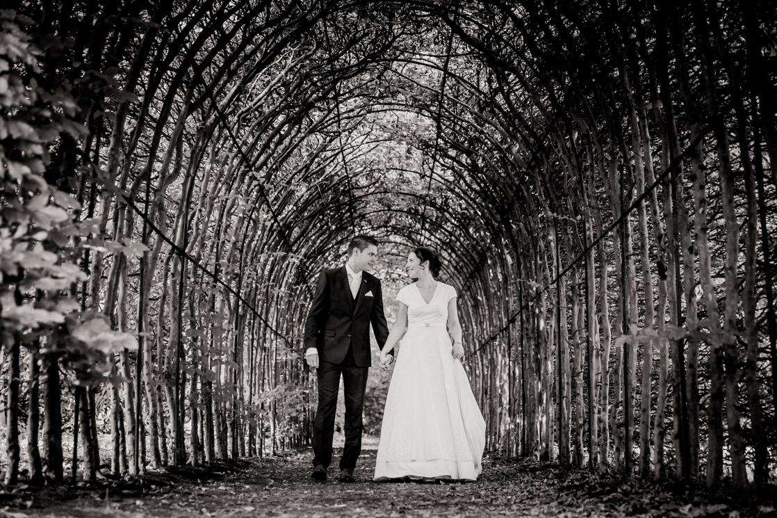 Martina Kelder Fotografie - bruidsfotografie - Wierden - Jarno & Agnetha-21