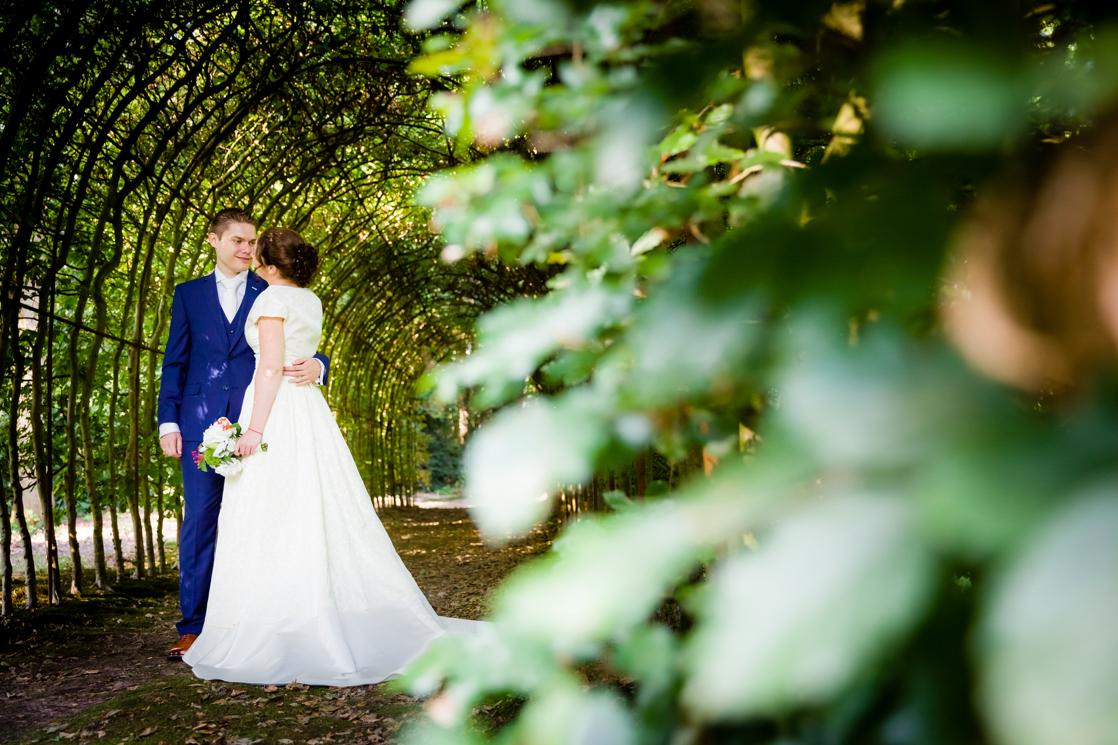 Martina Kelder Fotografie - bruidsfotografie - Wierden - Jarno & Agnetha-22
