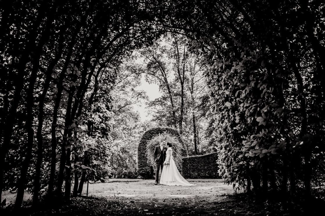 Martina Kelder Fotografie - bruidsfotografie - Wierden - Jarno & Agnetha-23