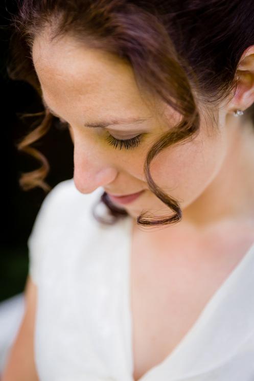 Martina Kelder Fotografie - bruidsfotografie - Wierden - Jarno & Agnetha-26