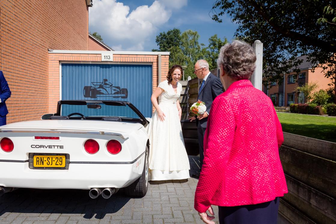 Martina Kelder Fotografie - bruidsfotografie - Wierden - Jarno & Agnetha-30