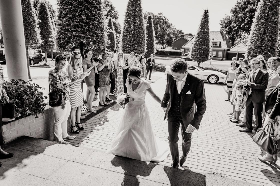 Martina Kelder Fotografie - bruidsfotografie - Wierden - Jarno & Agnetha-34