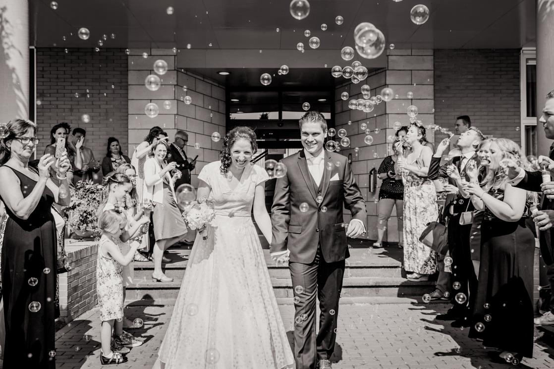 Martina Kelder Fotografie - bruidsfotografie - Wierden - Jarno & Agnetha-39