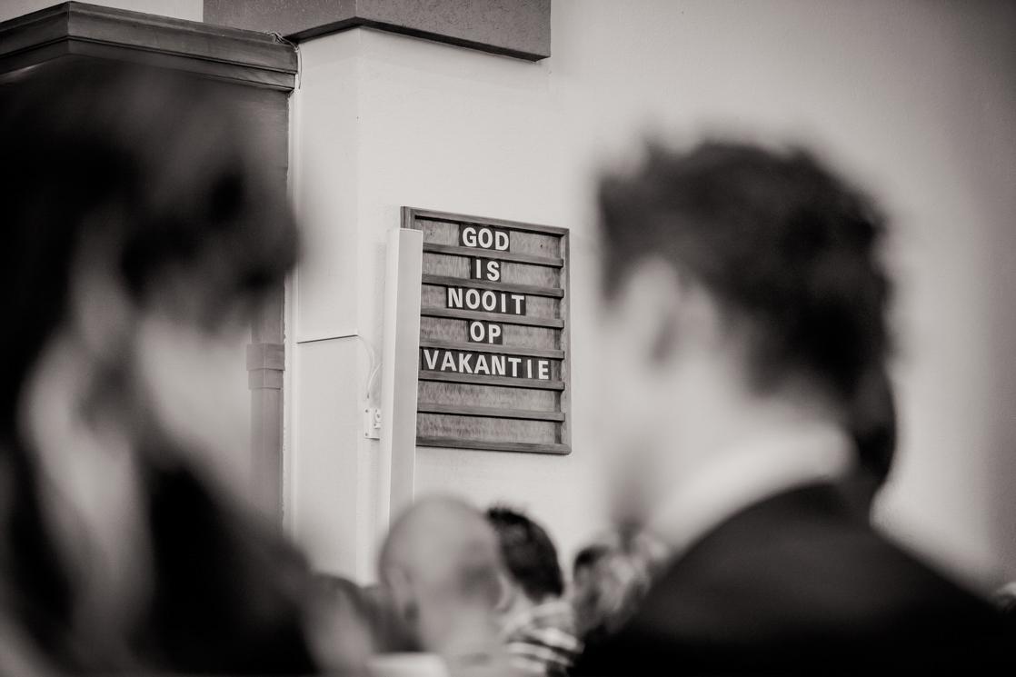 Martina Kelder Fotografie - bruidsfotografie - Wierden - Jarno & Agnetha-41