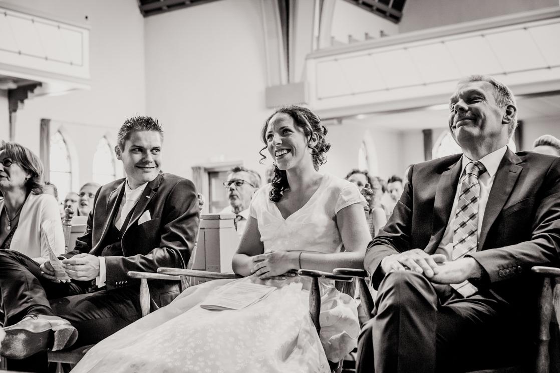 Martina Kelder Fotografie - bruidsfotografie - Wierden - Jarno & Agnetha-43