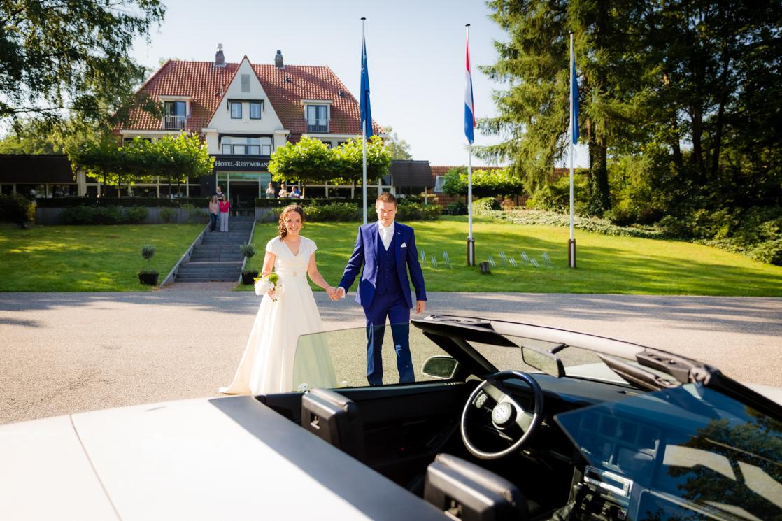 Martina Kelder Fotografie - bruidsfotografie - Wierden - Jarno & Agnetha-7