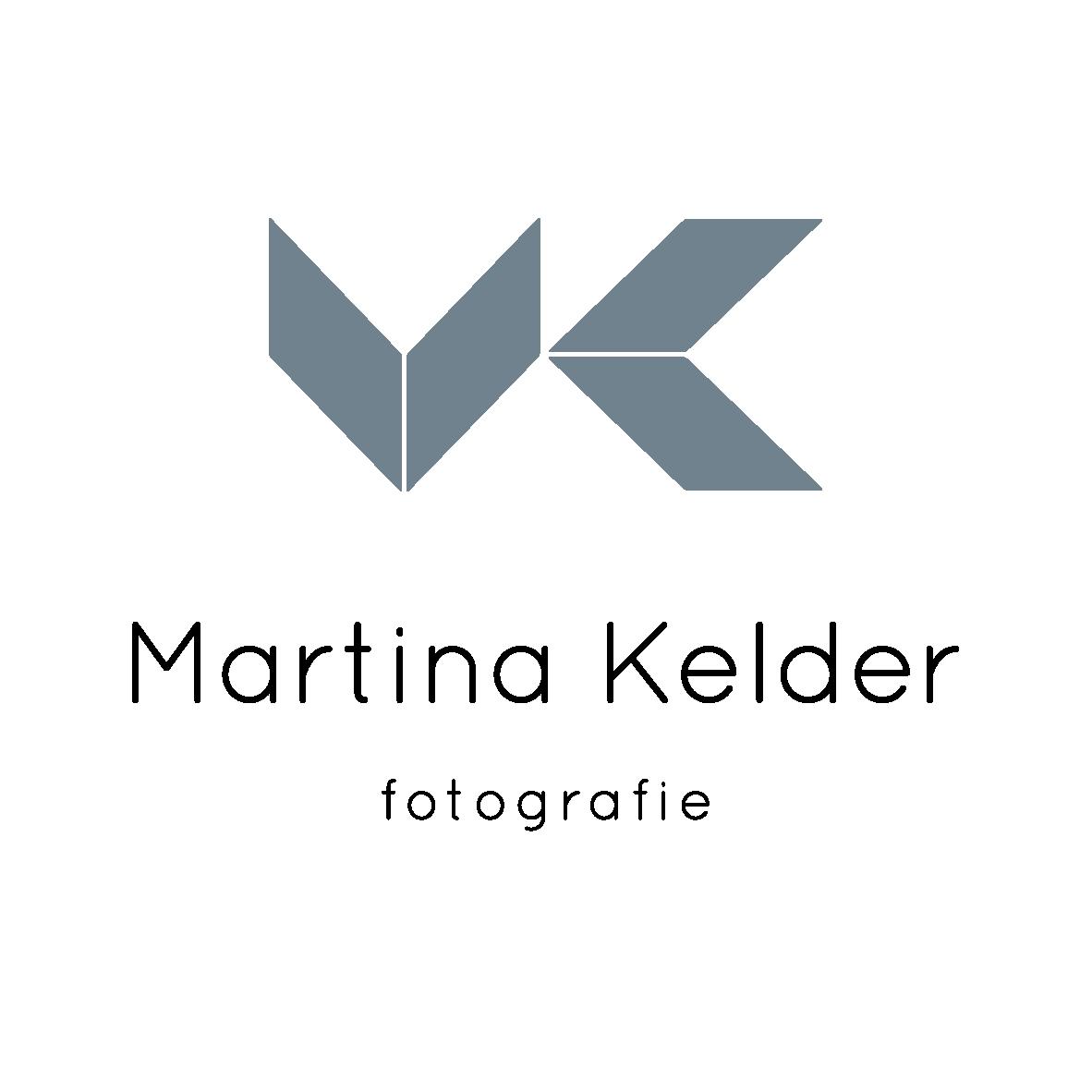 logo-tekstgrijs