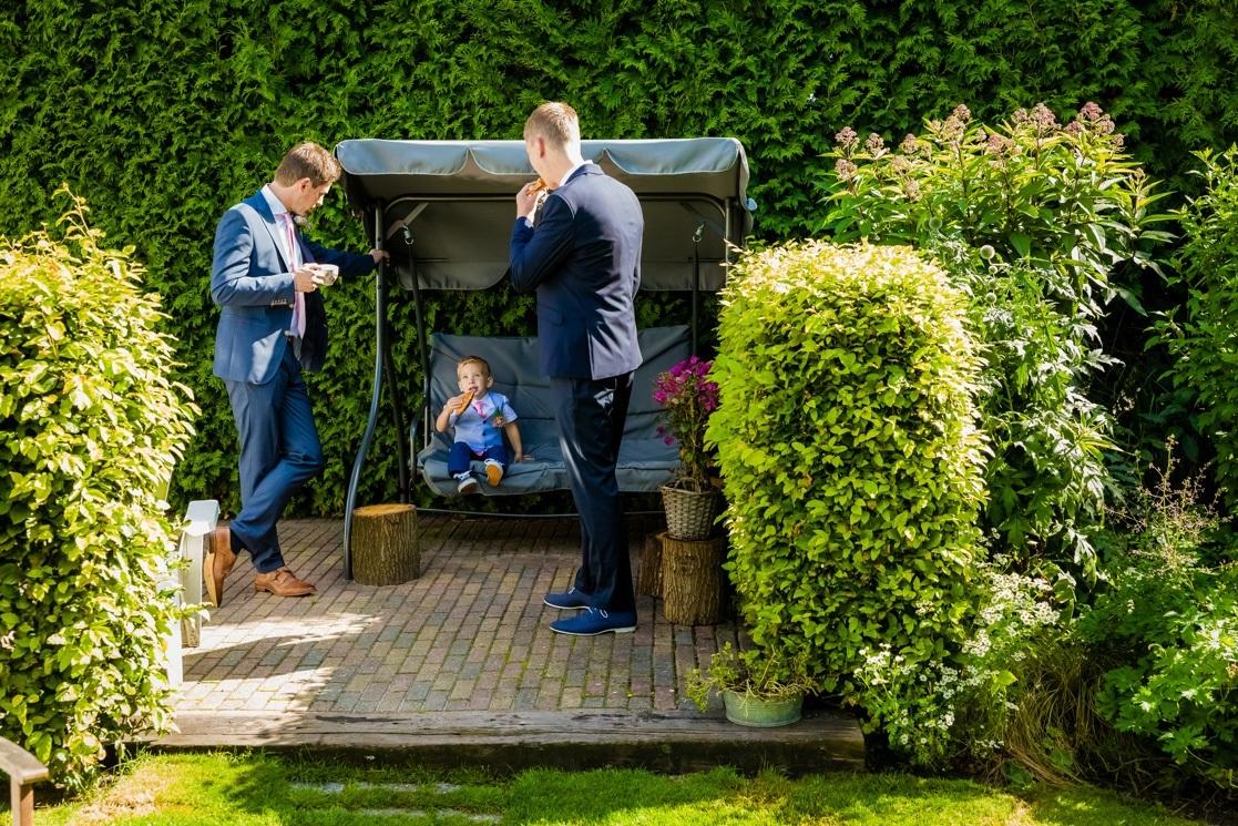 Martina Kelder Fotografie - bruidsfotografie - Leeuwarden - Friesland - Hans & Rosa-15