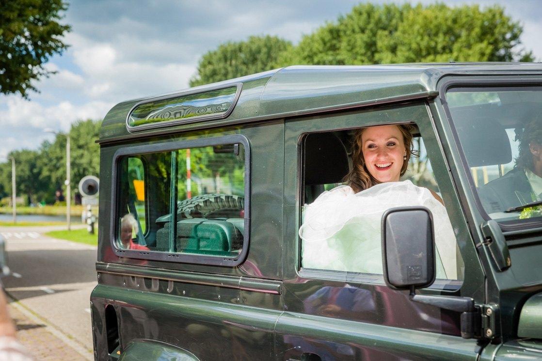 Martina Kelder Fotografie - bruidsfotografie - Leeuwarden - Friesland - Hans & Rosa-19