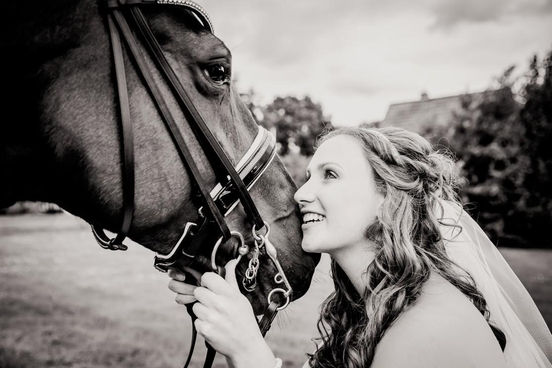 Martina Kelder Fotografie - bruidsfotografie - Leeuwarden - Friesland - Hans & Rosa-22