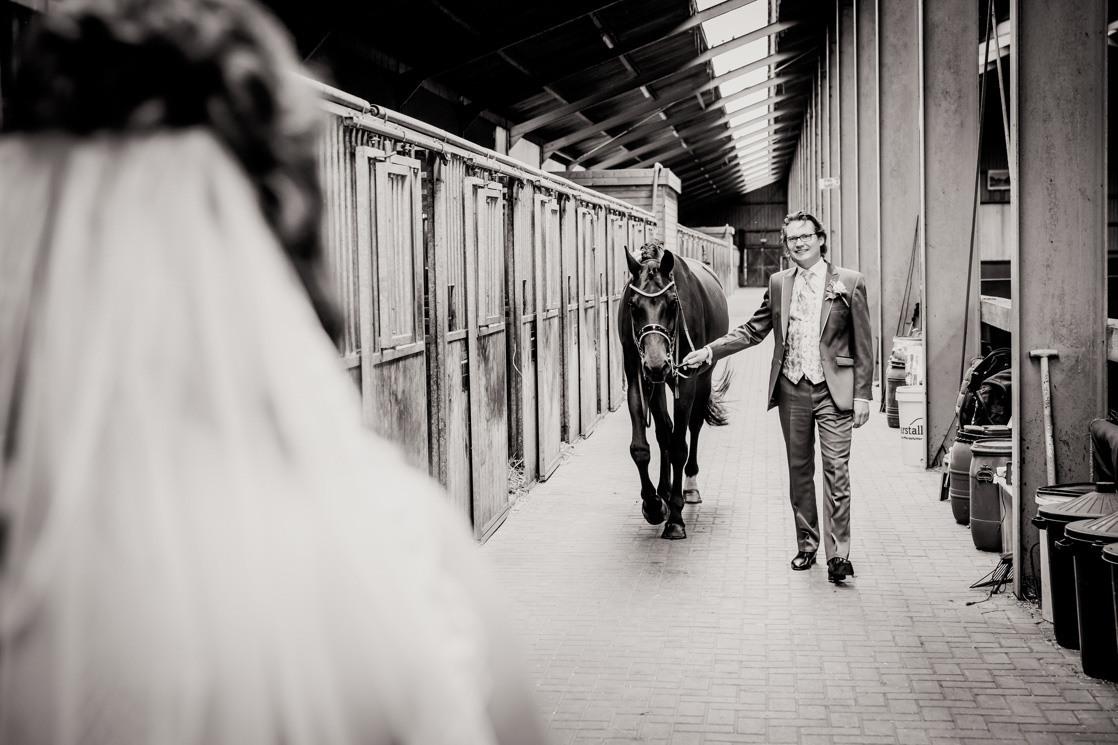 Martina Kelder Fotografie - bruidsfotografie - Leeuwarden - Friesland - Hans & Rosa-23