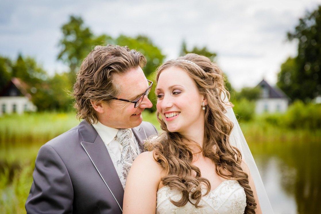 Martina Kelder Fotografie - bruidsfotografie - Leeuwarden - Friesland - Hans & Rosa-24