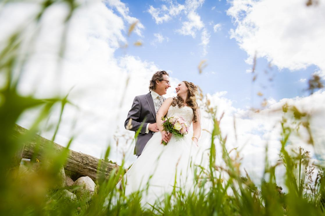 Martina Kelder Fotografie - bruidsfotografie - Leeuwarden - Friesland - Hans & Rosa-25
