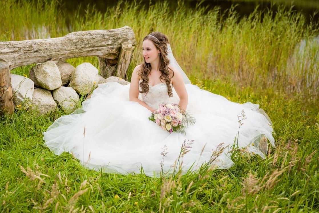 Martina Kelder Fotografie - bruidsfotografie - Leeuwarden - Friesland - Hans & Rosa-27