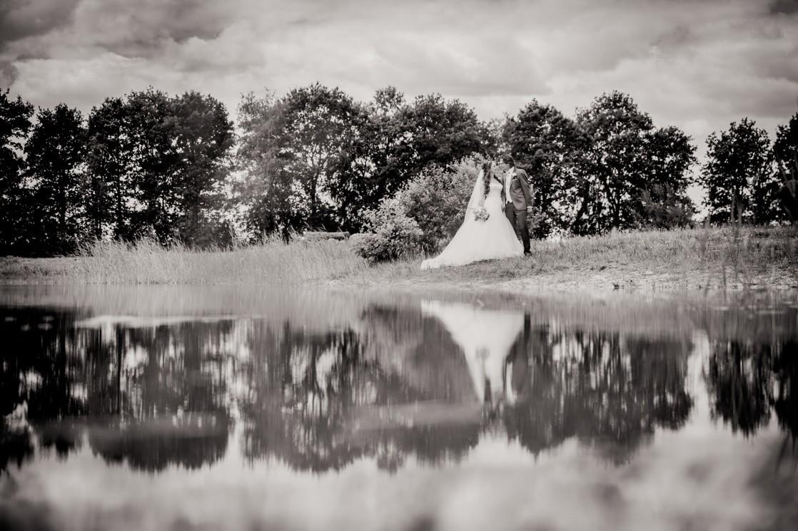Martina Kelder Fotografie - bruidsfotografie - Leeuwarden - Friesland - Hans & Rosa-31