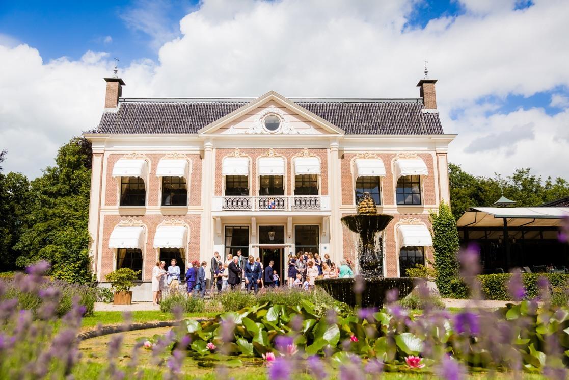 Martina Kelder Fotografie - bruidsfotografie - Leeuwarden - Friesland - Hans & Rosa-32