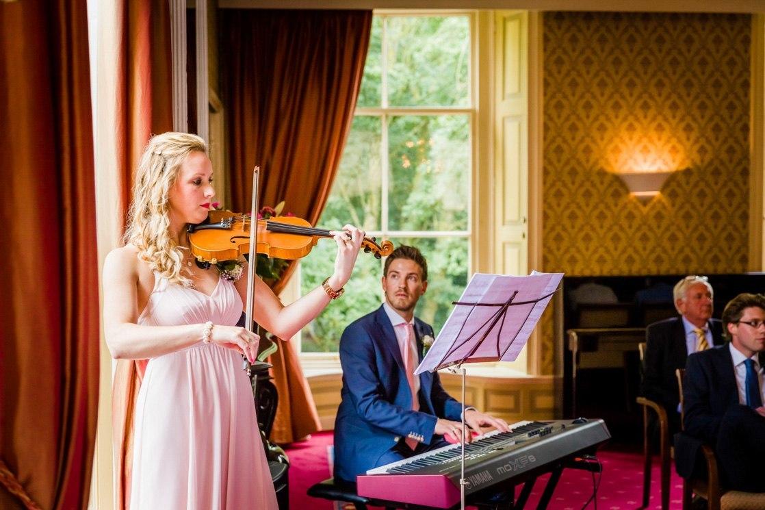 Martina Kelder Fotografie - bruidsfotografie - Leeuwarden - Friesland - Hans & Rosa-38