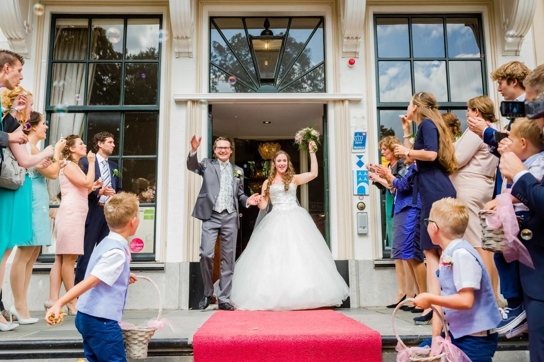 Martina Kelder Fotografie - bruidsfotografie - Leeuwarden - Friesland - Hans & Rosa-43