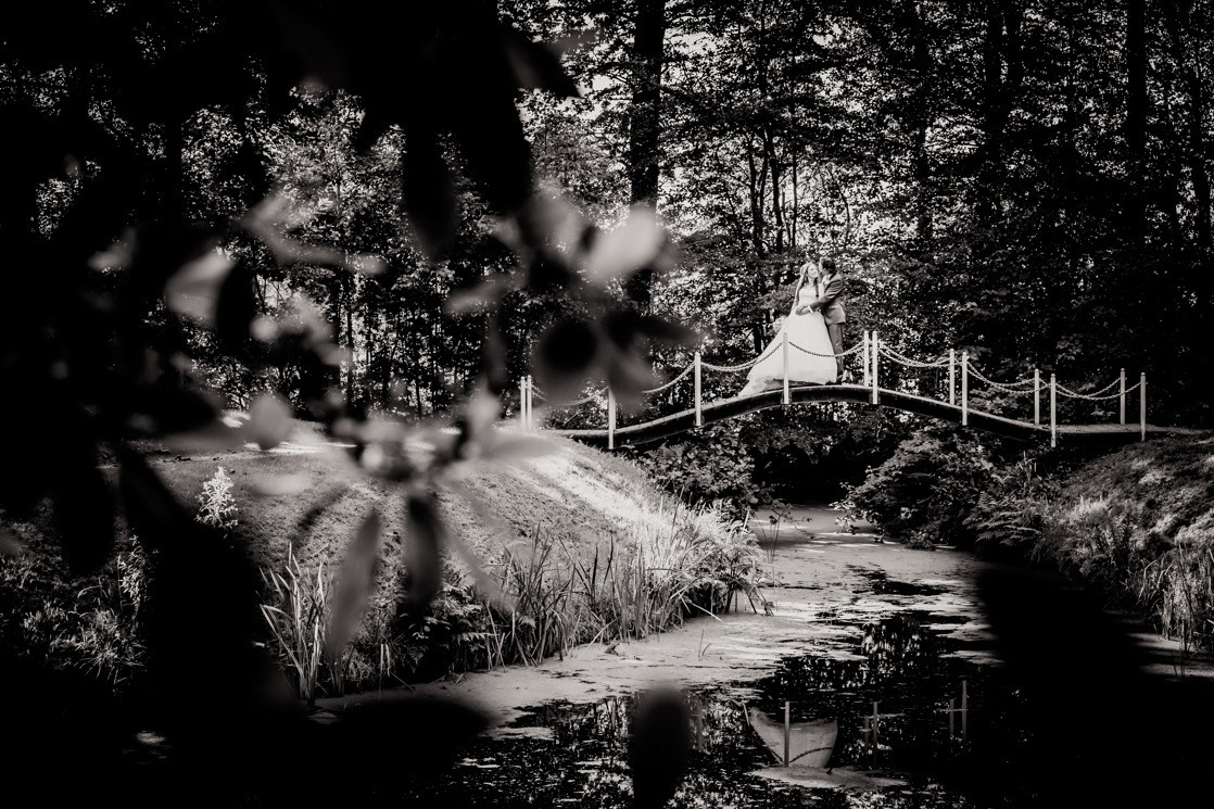 Martina Kelder Fotografie - bruidsfotografie - Leeuwarden - Friesland - Hans & Rosa-49
