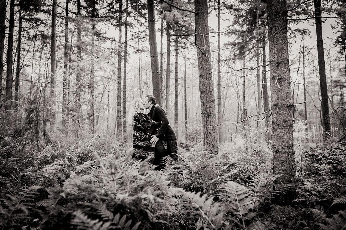 Martina-Kelder-Fotografie-bruidsfotografie-loveshoot-Hardenberg-Robin&Bianca-10