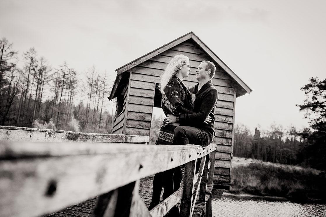 Martina-Kelder-Fotografie-bruidsfotografie-loveshoot-Hardenberg-Robin&Bianca-5