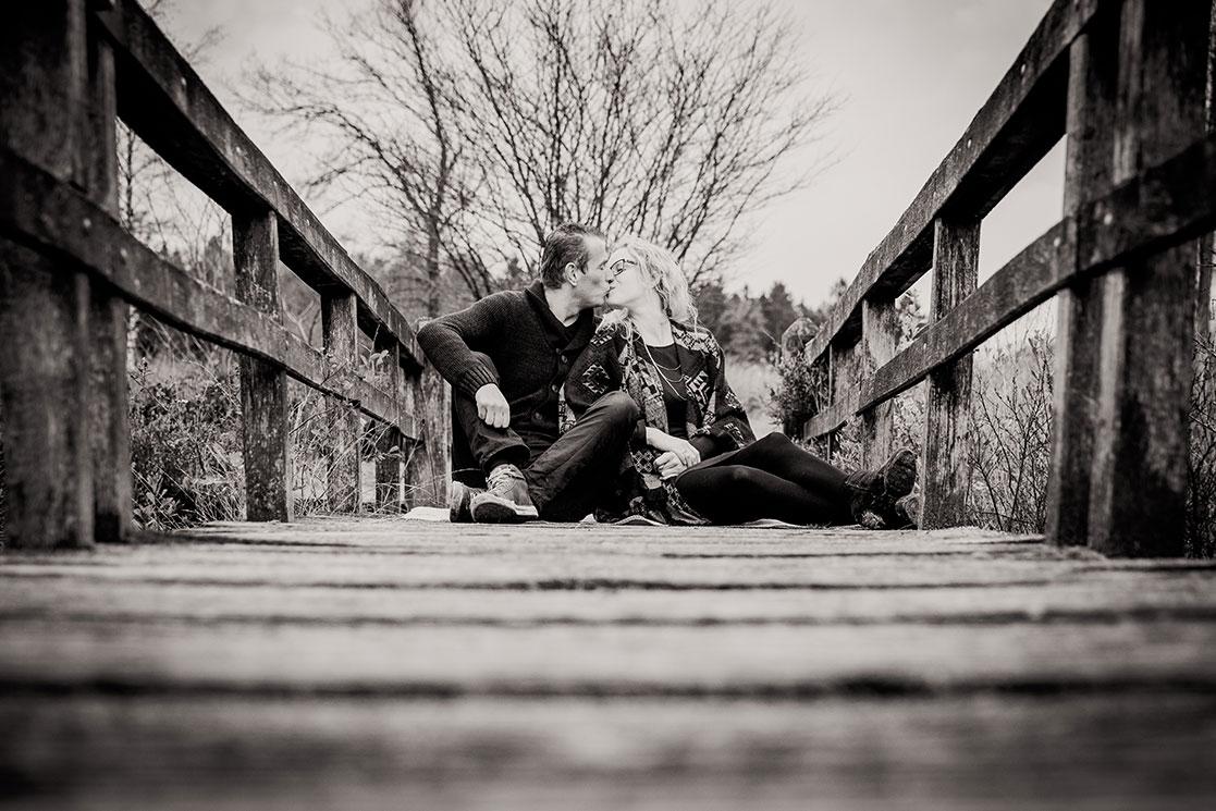 Martina-Kelder-Fotografie-bruidsfotografie-loveshoot-Hardenberg-Robin&Bianca-6