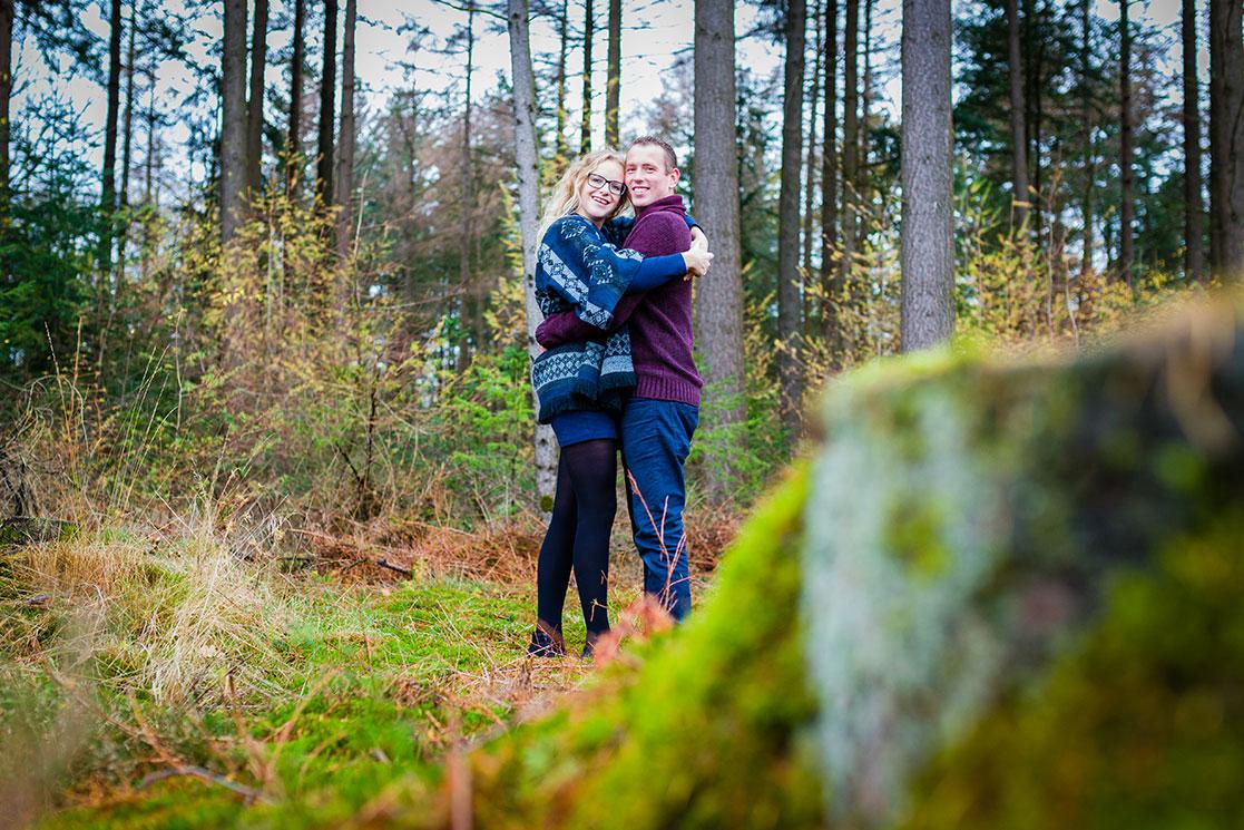 Martina-Kelder-Fotografie-bruidsfotografie-loveshoot-Hardenberg-Robin&Bianca-7