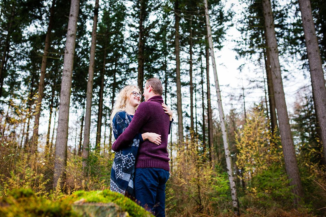 Martina-Kelder-Fotografie-bruidsfotografie-loveshoot-Hardenberg-Robin&Bianca-8
