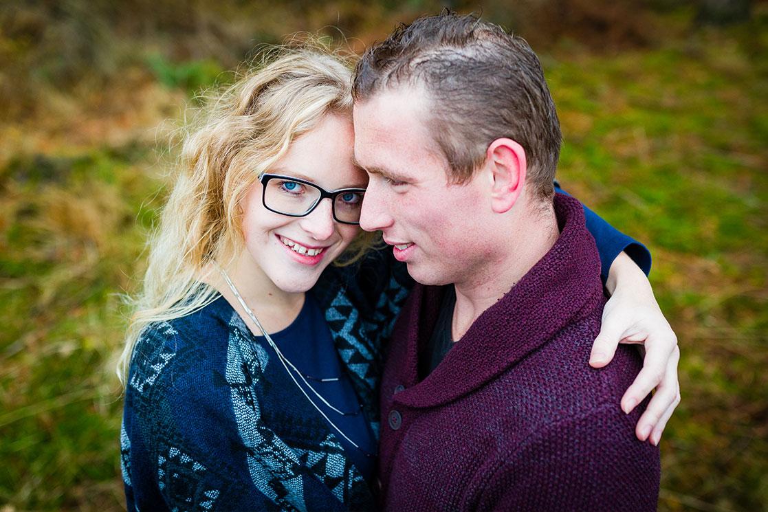 Martina-Kelder-Fotografie-bruidsfotografie-loveshoot-Hardenberg-Robin&Bianca-9