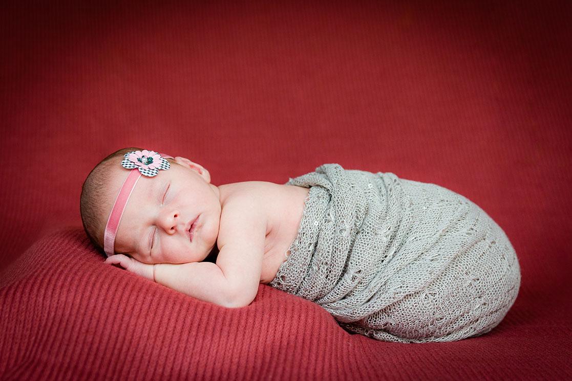 Martina-Kelder-Fotografie-bruidsfotografie-newborn-Hardenberg-SAM-1
