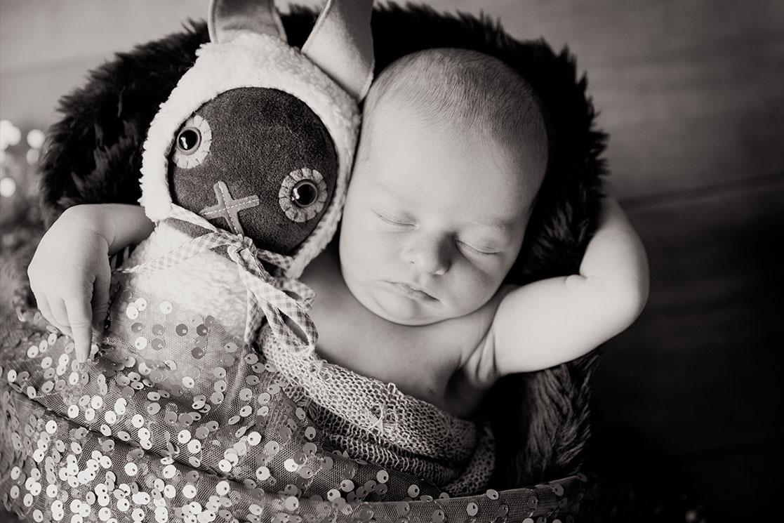 Martina-Kelder-Fotografie-bruidsfotografie-newborn-Hardenberg-SAM-4
