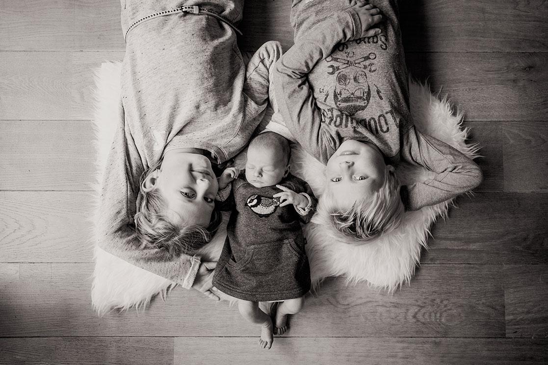Martina-Kelder-Fotografie-bruidsfotografie-newborn-Hardenberg-SAM-6
