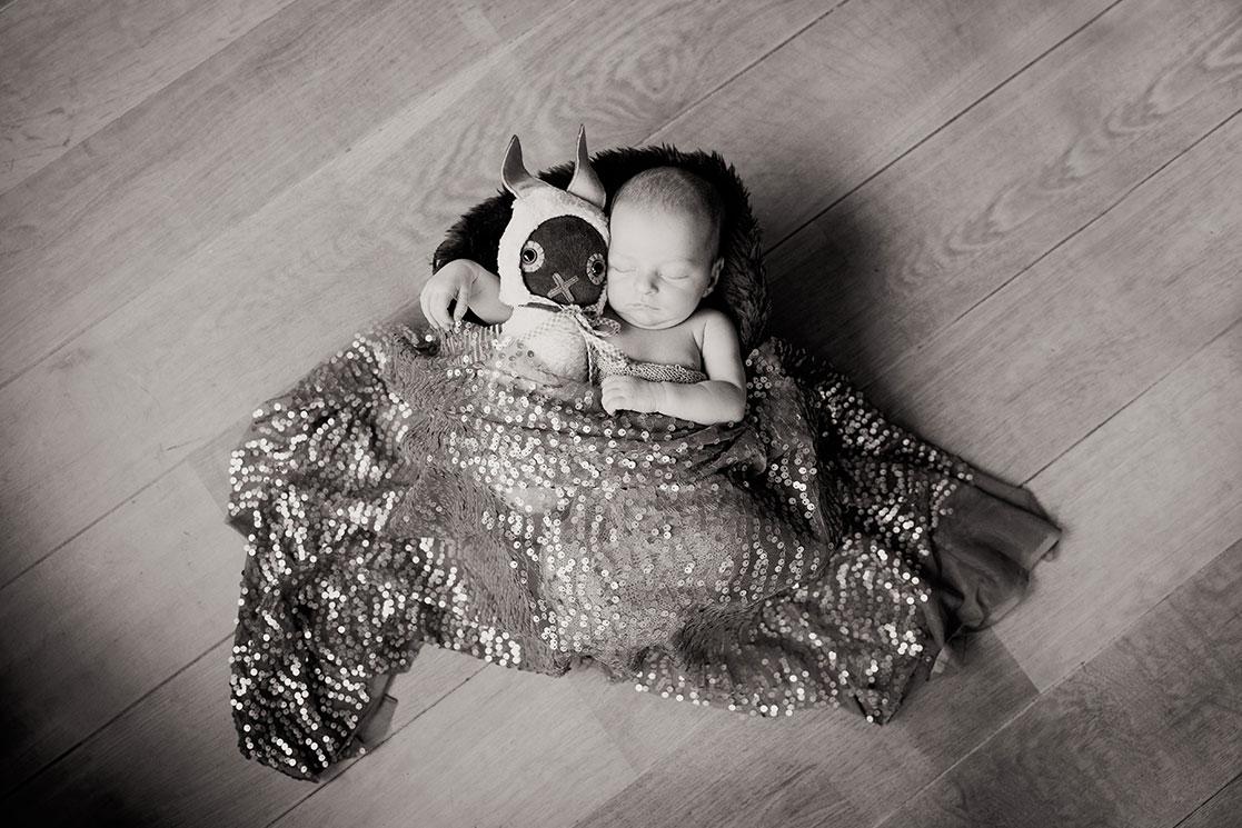 Martina-Kelder-Fotografie-bruidsfotografie-newborn-Hardenberg-SAM-7