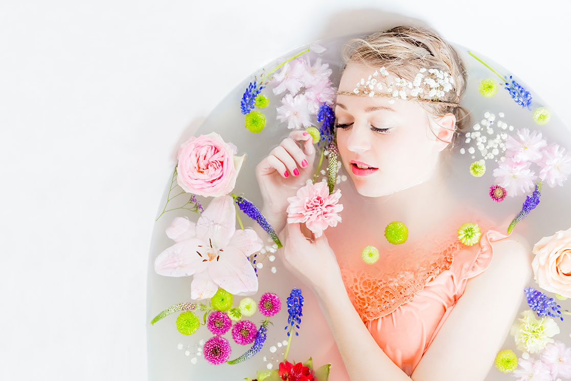 Martina-Kelder-Fotografie-bruidsfotografie-portret-Gramsbergen-Linda-1
