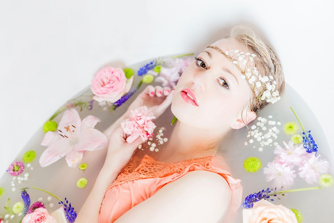 Martina-Kelder-Fotografie-bruidsfotografie-portret-Gramsbergen-Linda-5