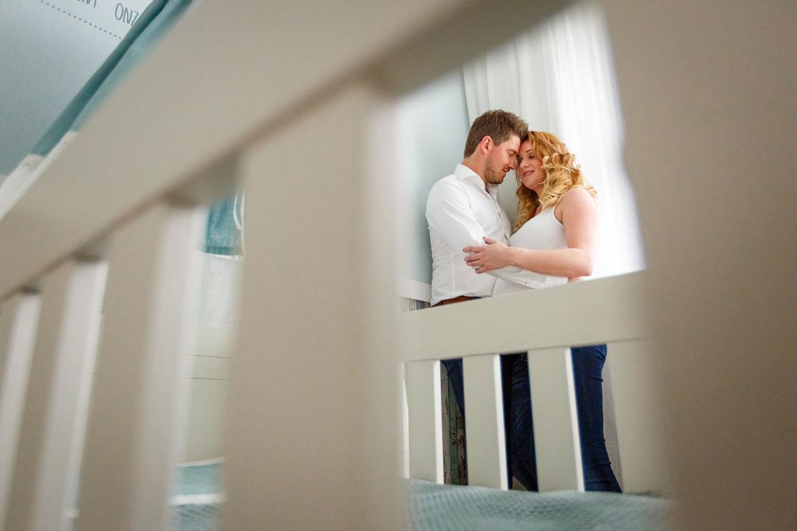 Martina-Kelder-Fotografie-bruidsfotografie-zwangerschapsshoot-Gramsbergen-Jasmijn&Eef-6