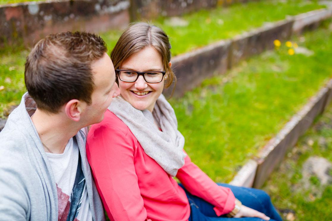 Wiljon&Margrieta-Blog-15