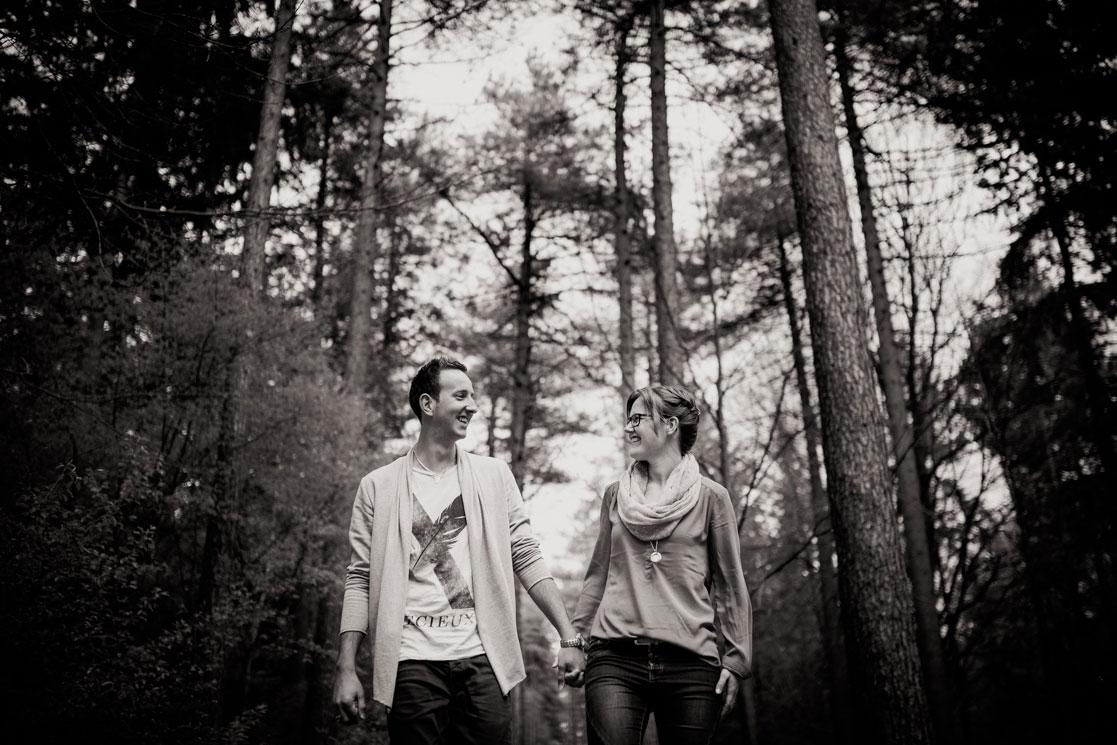 Wiljon&Margrieta-Blog-17