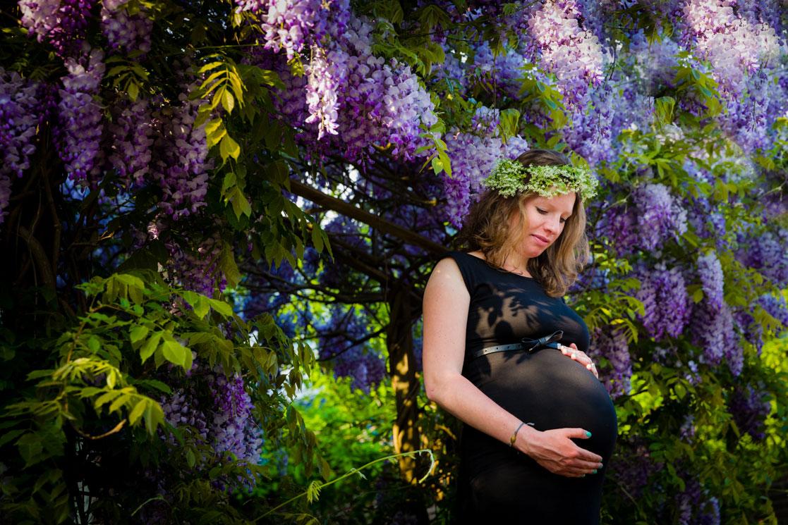 ZwangerschapMarije-12