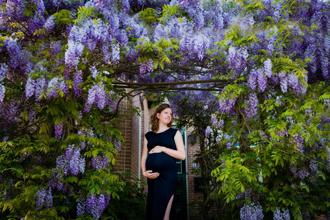 ZwangerschapMarije-15