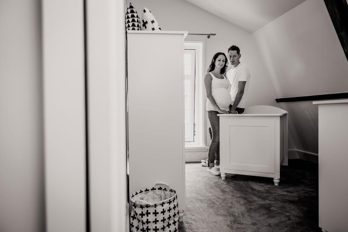 Zwangerschap-Ruud&Moniek-10