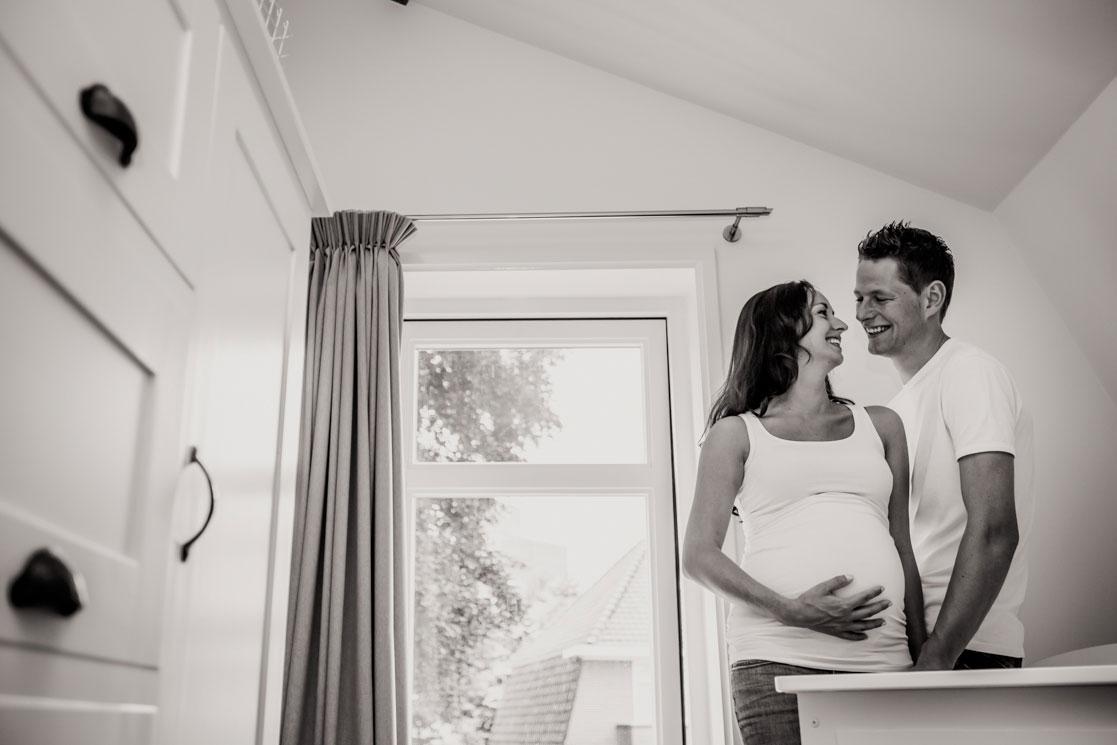Zwangerschap-Ruud&Moniek-11