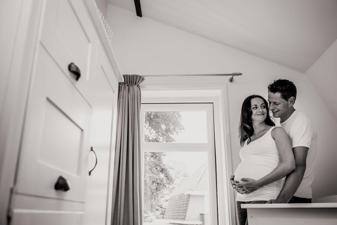 Zwangerschap-Ruud&Moniek-12