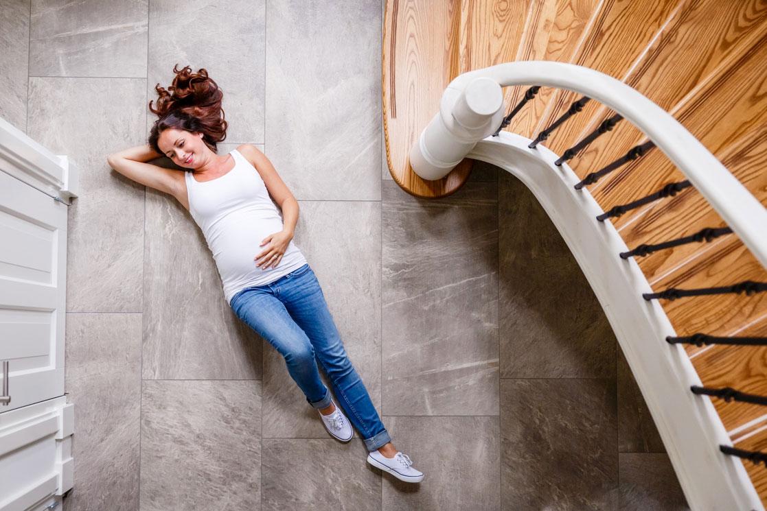 Zwangerschap-Ruud&Moniek-19