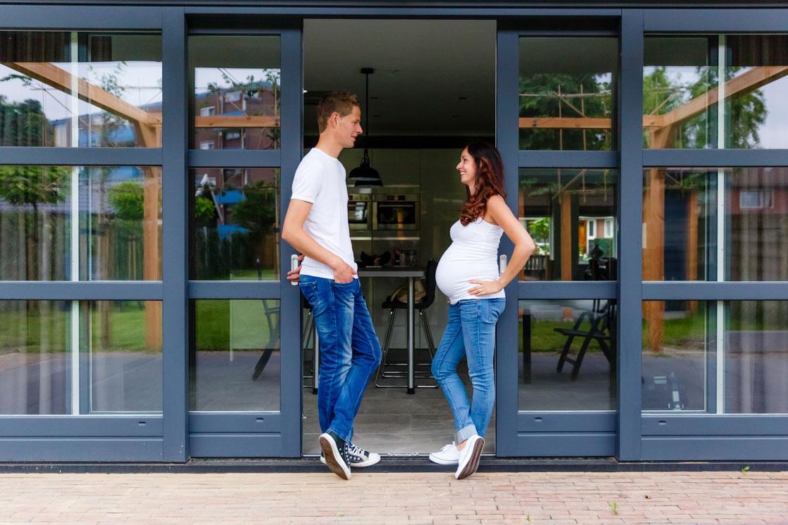 Zwangerschap-Ruud&Moniek-26