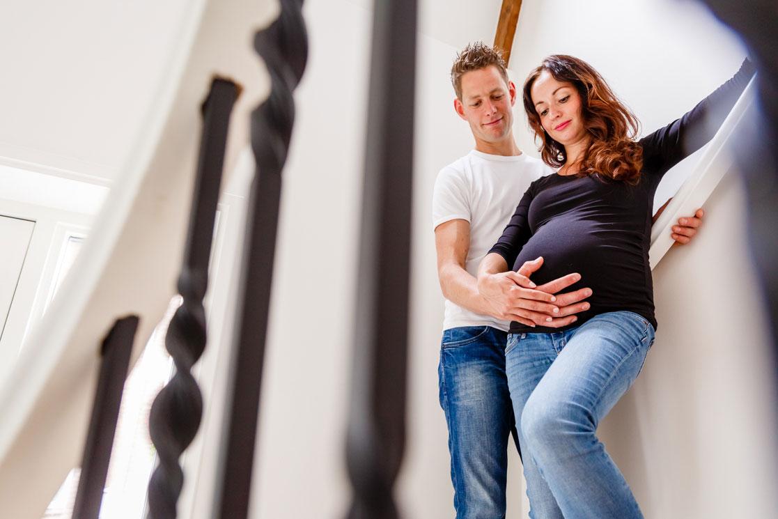 Zwangerschap-Ruud&Moniek-6