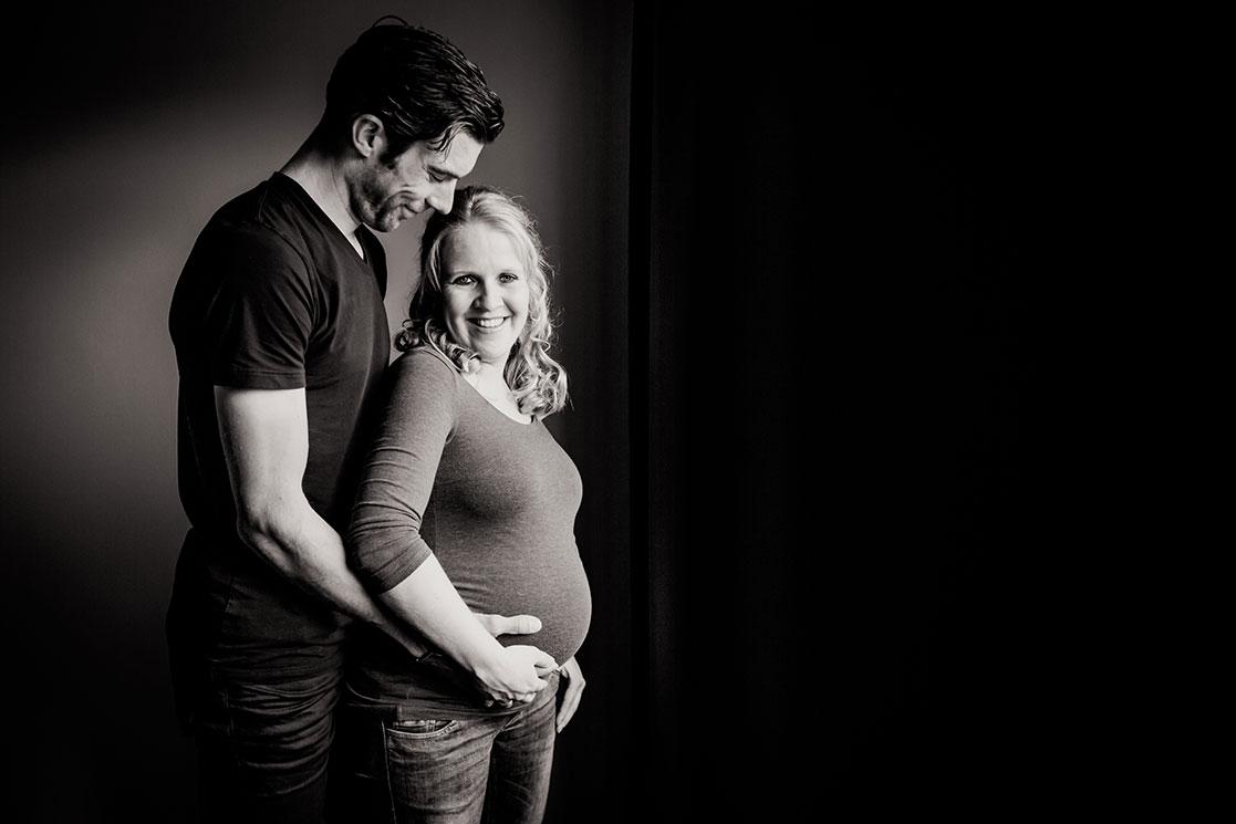 zwangerschap-linda-albert-17